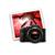 fremkallbilder_icon